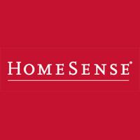 Le Magasin Home Sense - Draperies