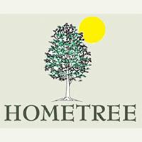 La circulaire de Home Tree - Services