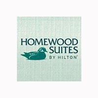 La circulaire de Homewood Suites By Hilton - Tourisme & Voyage