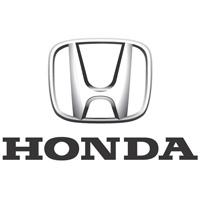 La Marque Honda Canada