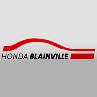 La circulaire de Honda De Blainville - Automobile & Véhicules