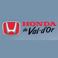 La circulaire de Honda De Val-d'or - Automobile & Véhicules