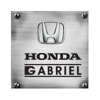 La circulaire de Honda Gabriel - Automobile & Véhicules