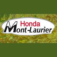 La circulaire de Honda Mont-laurier - Automobile & Véhicules
