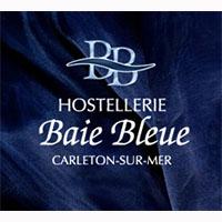 La circulaire de Hostellerie Baie Bleue - Tourisme & Voyage