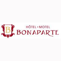 La circulaire de Hôtel Bonaparte - Tourisme & Voyage