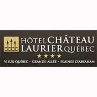 La Carte Cadeau Laurier Québec