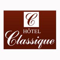 La circulaire de Hôtel Classique - Tourisme & Voyage