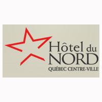 La circulaire de Hôtel Du Nord - Tourisme & Voyage