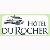 La circulaire de Hôtel Du Rocher - Tourisme & Voyage