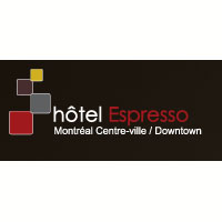 La circulaire de Hôtel Espresso - Tourisme & Voyage