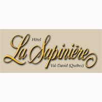 La circulaire de Hôtel La Sapinière - Tourisme & Voyage