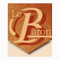 La circulaire de Hôtel Le Baron - Tourisme & Voyage
