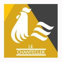 La circulaire de Hôtel Le Chantecler - Tourisme & Voyage