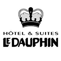La circulaire de Hôtel Le Dauphin - Tourisme & Voyage
