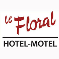 La circulaire de Hôtel Le Floral - Tourisme & Voyage