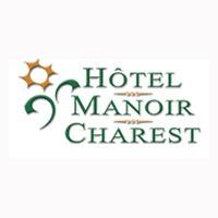 La circulaire de Hôtel Manoir Charest - Tourisme & Voyage
