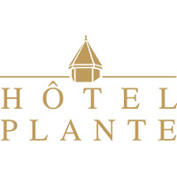 La circulaire de Hôtel Plante - Tourisme & Voyage
