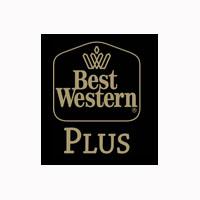 La circulaire de Hôtel Québec Best Western Plus - Tourisme & Voyage