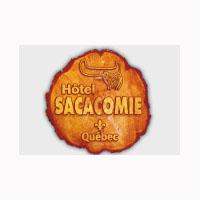 La circulaire de Hôtel Sacacomie - Tourisme & Voyage