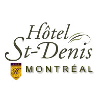 La circulaire de Hôtel St-denis - Tourisme & Voyage