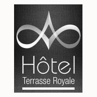 La circulaire de Hôtel Terrasse Royale - Tourisme & Voyage