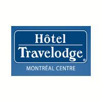 La circulaire de Hôtel Travelodge - Tourisme & Voyage