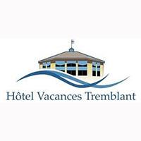 La circulaire de Hôtel Vacances Tremblant - Tourisme & Voyage