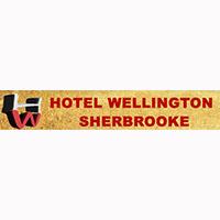 La circulaire de Hôtel Wellington Sherbrooke - Tourisme & Voyage