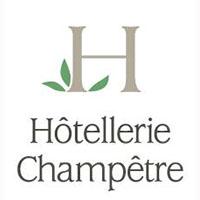 La circulaire de Hôtellerie Champêtre - Salles Banquets - Réceptions