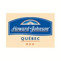 La circulaire de Howard Johnson Hôtel - Tourisme & Voyage