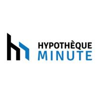 La circulaire de Hypothèque Minute - Services