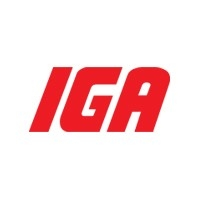 La circulaire de IGA
