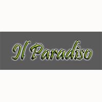 La circulaire de Il Paradiso - Fleuristes