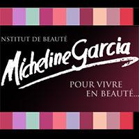 La circulaire de Institut De Beauté Micheline Garcia
