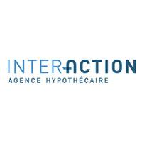La circulaire de Inter-action Agence Hypothécaire - Services