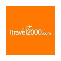 La circulaire de Itravel 2000 - Tourisme & Voyage