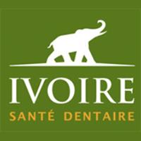 La circulaire de Ivoire Santé Dentaire - Denturologistes