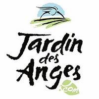La circulaire de Jardin Des Anges - Alimentation & épiceries