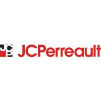 La circulaire de JC Perreault - Ameublement