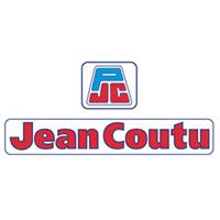 La circulaire de Jean Coutu