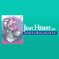 La circulaire de Jean Hébert Denturologiste - Beauté & Santé
