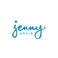 La circulaire de Jenny Craig - Services