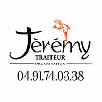 La circulaire de Jérémy Traiteur - Traiteur