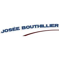 La circulaire de Josée Bouthillier Denturologiste - Beauté & Santé