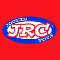 La circulaire de Jrc Jouets Toys - éducation & Loisirs