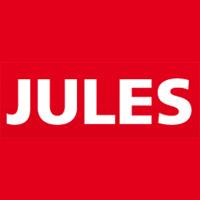 La circulaire de Jules Communications - Lettrage De Véhicules