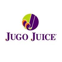 La circulaire de Jus Jugo Juice à Montréal