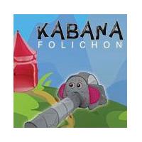 La circulaire de Kabana Folichon à Montréal