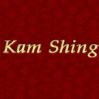 La circulaire de Kam Shing - Ameublement